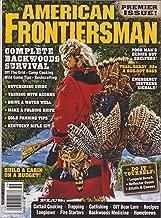 Best backwoods magazine articles Reviews