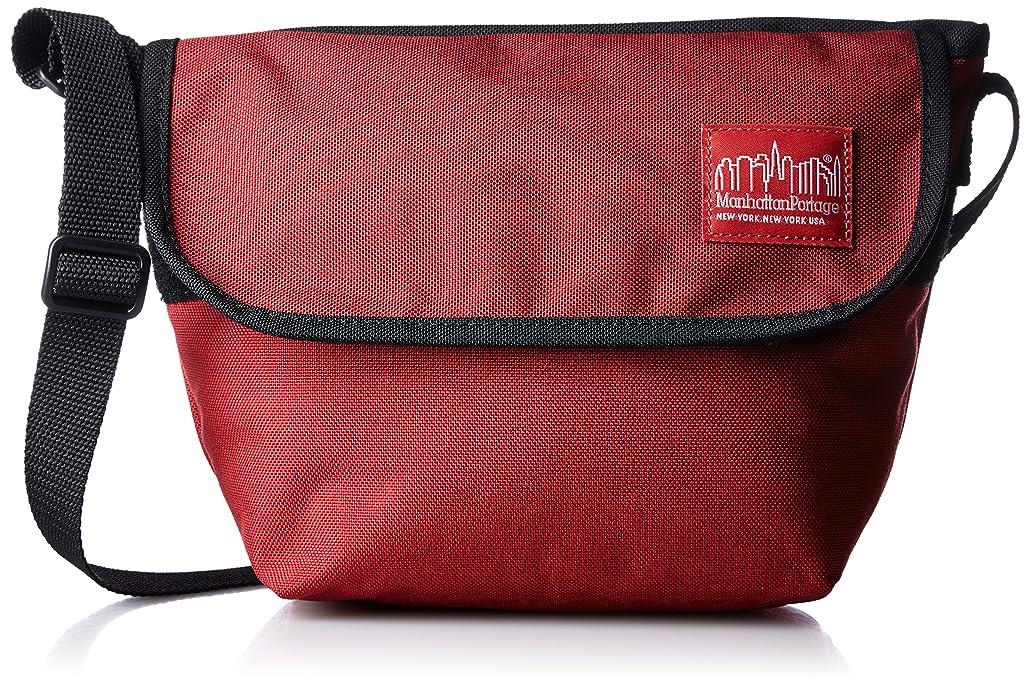引き潮呼び起こす予想外[マンハッタンポーテージ] Manhattan Portage 公式 メッセンジャーバッグ