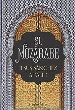 Mejor Jesús Sánchez Adalid Libros