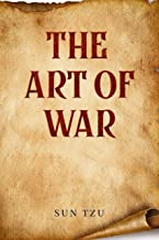 The Art of War (With Bonus of The Book of Five Rings and Tao Te Ching)