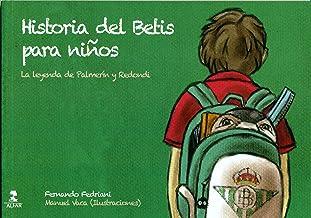Amazon.es: Betis