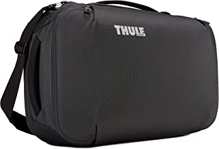 Best thule subterra pack Reviews