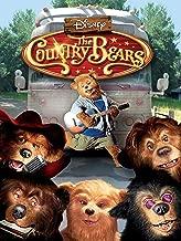 Best bear country jamboree disneyland Reviews