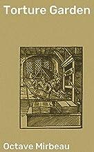 Torture Garden (English Edition)