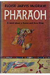 Pharaoh Hardcover