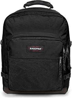 Eastpak Casual Daypack, Black