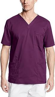 CHEROKEE Women's Medical Scrubs Shirt