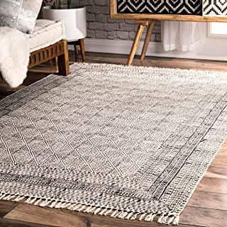 Best small tribal rug Reviews