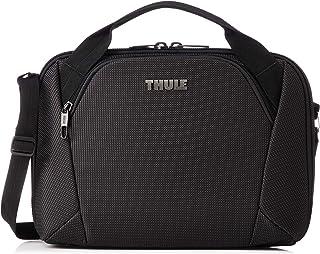 Thule Crossover 2 - Mochila para Ordenador portátil de 13.3