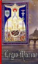 Manual Oficial De La Legion De Maria