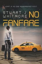 No Fanfare (English Edition)