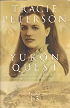 Yukon Quest Pack: Volumes 1-3