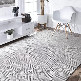 Best ivory rug 9x12 Reviews