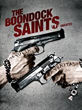 Best Boondock Saints (Unrated) Review