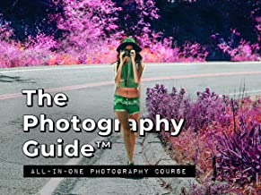 The Photography Guide™