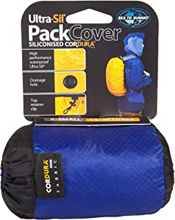Sea to Summit Ultra-SIL Super Light Pack Cover