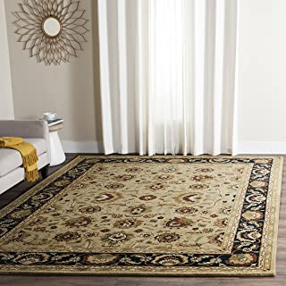 Best english manor rug Reviews