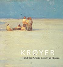 Kroyer and the Artists' Colony at Skagen