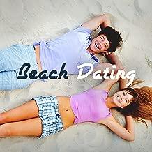 Beach Dating