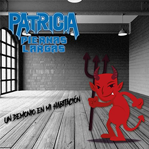 Te Vas a Congelar de Patricia Piernas Largas en Amazon Music ...