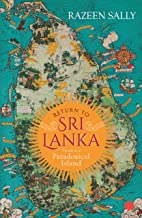 Destinations In Sri Lanka