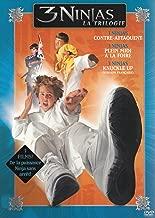 Best 3 ninjas 1992 dvd Reviews