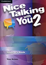 Nice Talking With You 2