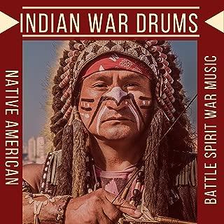 Best indian war drums Reviews