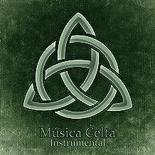 Música Celta Instrumental – Sonidos de Flauta, Arpa y Piano para Relajación Profunda, Restauración Mental, Conciliar el Sueño y Dormir Mejor