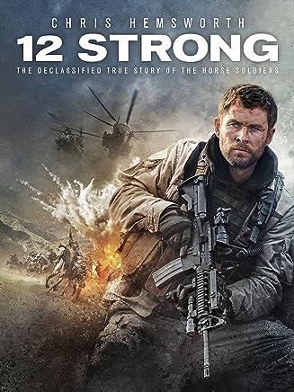 Amazon com: Military & War - Movies: Prime Video