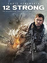 Best 12 strong online Reviews