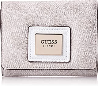 Guess Womens Wallet, Stone - SG766843