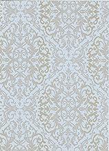 Empire 31002-4 Korean Wallpaper, Multicolor, 16M Square