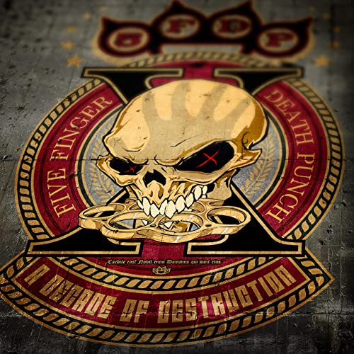 five finger death punch gone away free mp3 download