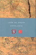 Antología (Poesia) (Spanish Edition)