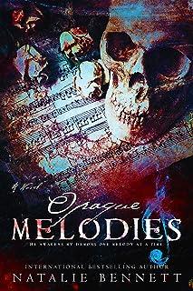 Opaque Melodies (Coveting Delirium Book 1)