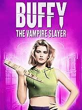Best watch buffy the vampire slayer hd Reviews