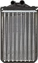 Spectra Premium 93029 Heater Core