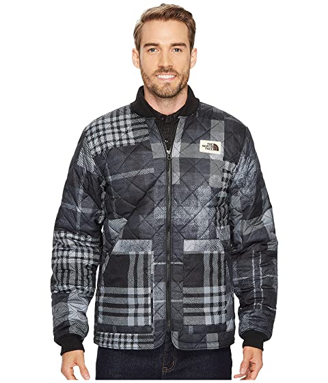 12105271d694 The North Face Cuchillo Insulated Jacket at 6pm