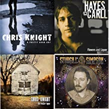 Chris Knight and More