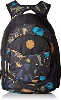 Dakine – Prom 25L Woman's Backpack – Padded Laptop Storage – Insulated Cooler Pocket – Durable Construction – 18