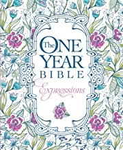 Best online one year bible audio Reviews
