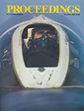 Proceedings : Articles- Diesel Submarines no longer; Building Underground Missile Silos; Soviet Nuclear Bullet Aimed at NATO; Antiship Missiles New Tactics; Teddy Roosevelt sent the Great White Fleet