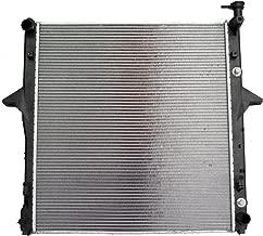 Best 2008 kia sorento engine 3.8 l v6 ex Reviews