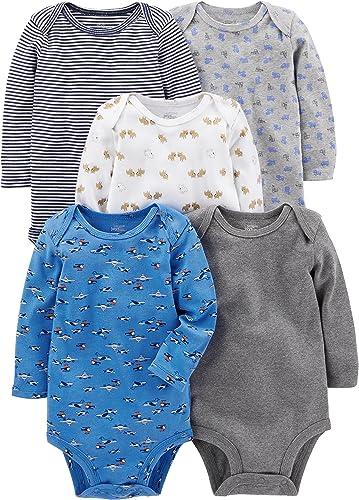 Mejor calificado en Ropa para bebés niña y reseñas de producto útiles - Amazon.es