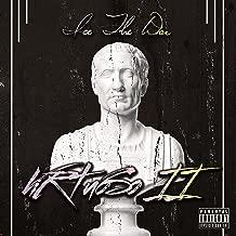 Not a Rapper [Explicit]