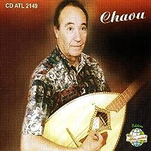 Chaou