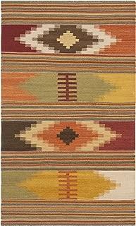 Best navajo wool rugs Reviews