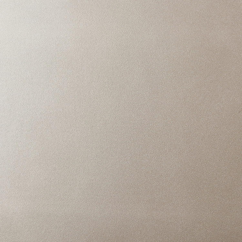 "Presto 07055 Cool-Touch Electric Ceramic Griddle, 20"", Black: Home & Kitchen"