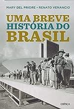 brasil historia breve